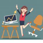 Posiciona tu web: El nuevo curso de SEO GRATUITO de MarketingBlog