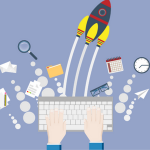 Dispara tus visitas:El mejor curso de SEO online del momento