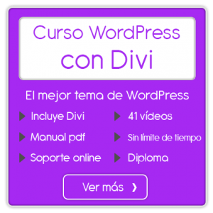 curso-wordpress-con-divi