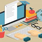 cursos-marketing-online-1