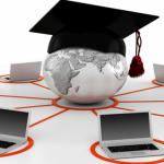 cursos-marketing-online-2