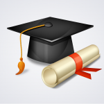 cursos-marketing-online-4