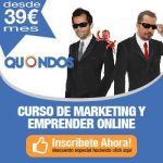 cursos-marketing-online-5