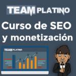 cursos-marketing-online-6