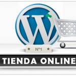 cursos-marketing-online-7