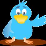 ¿Por qué las redes sociales no sirven para el ocio?