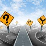 ¿Cómo saber que has tomado la decisión correcta?