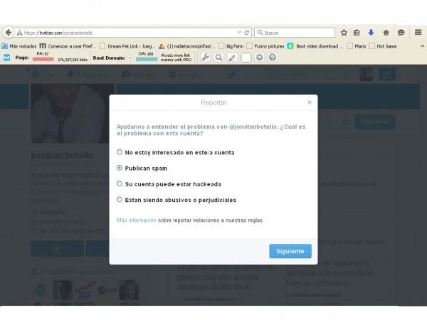 denunciar-una-cuenta-de-twitter6