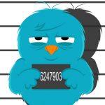 ¿Existe el despido procedente por tus redes sociales?