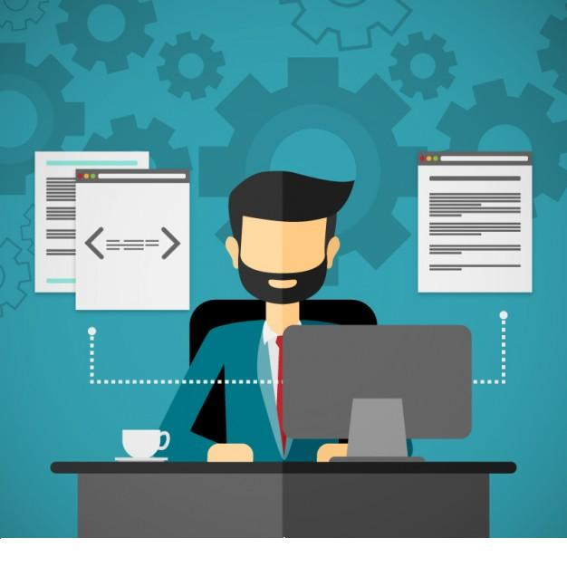 C mo detectar el plagio de un texto marketingblog for Web based home design software