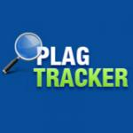 detectar-plagio-10