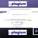 detectar-plagio-5