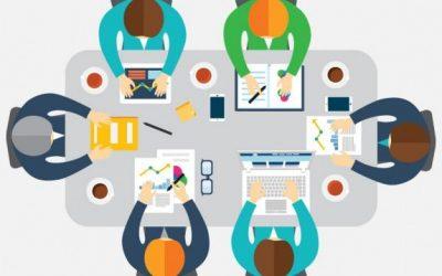 ¿Cuáles son las diferencias entre un redactor de contenidos y copywriter?