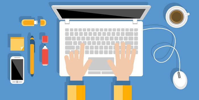 diferencias entre un redactor de contenidos y copywriter