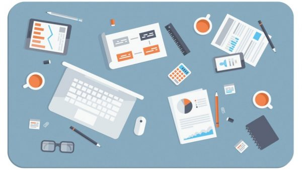 diferencias entre un redactor de contenidos y copywriter 2