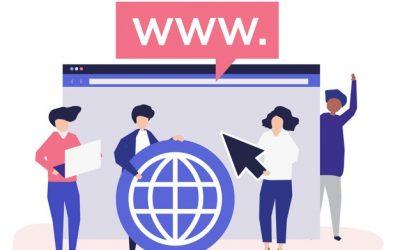 ¿Cómo elegir el dominio web perfecto para tu blog personal?