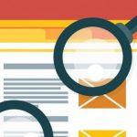 ¿Por qué comprar dominios caducados es una buena inversión?