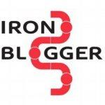 donde promocionar mi blog 3