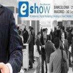 eShowBarcelona 2015: accede a la mayor concentración de marketing online gratis