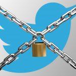 ¿Cómo denunciar una cuenta de Twitter?
