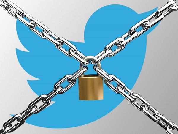 eliminar-una-cuenta-de-twitter