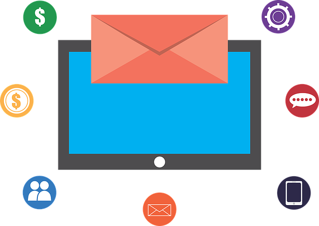bases-de-datos-en-el-email-marketing-1