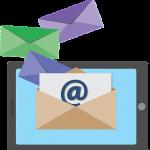 ¿Para qué sirve una base de datos en el email marketing?