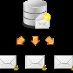 bases-de-datos-en-el-email-marketing-2