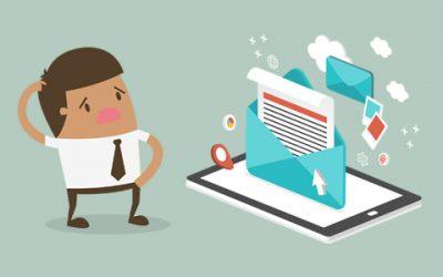 ¿Cómo crear la campaña de email marketing perfecta ?