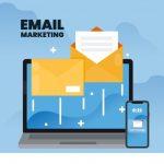 ¿Cómo puede el email marketing ayudar al SEO?
