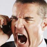 ¿Por qué evitar las emociones negativas?