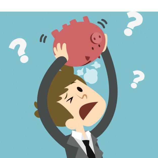 ¿Cómo empezar un blog sin dinero y alcanzar tus metas?