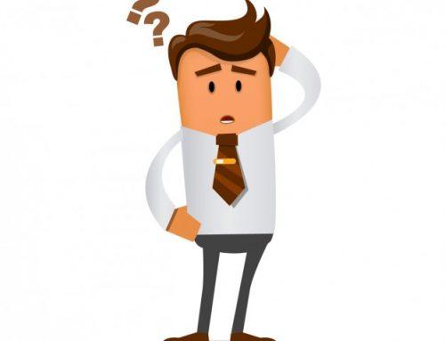 ¿Por qué evitar ser un emprendedor indeciso y qué hacer?