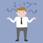 ¿Cómo saber que vales como emprendedor online?