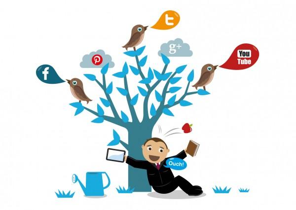 emprendedor-online-1