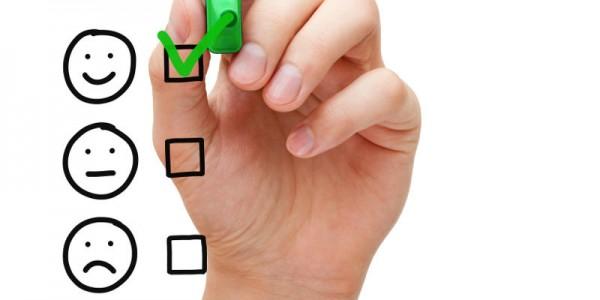 encuestas-online-1