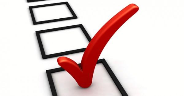 Encuestas online: ¿Valen la pena como negocio online?