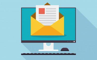 ¿Cómo enviar correos masivos gratis?