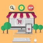 errores de un emprendedor online 1