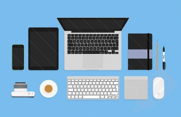 8 Errores que un redactor freelance debe evitar