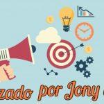Quedada organizada por Jony y Dean Romero en Barcelona