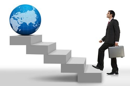 exito-en-los-negocios-online-1
