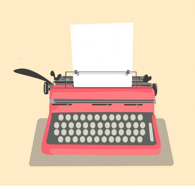 ¿Cómo evitar las faltas de ortografía en tu proyecto online?