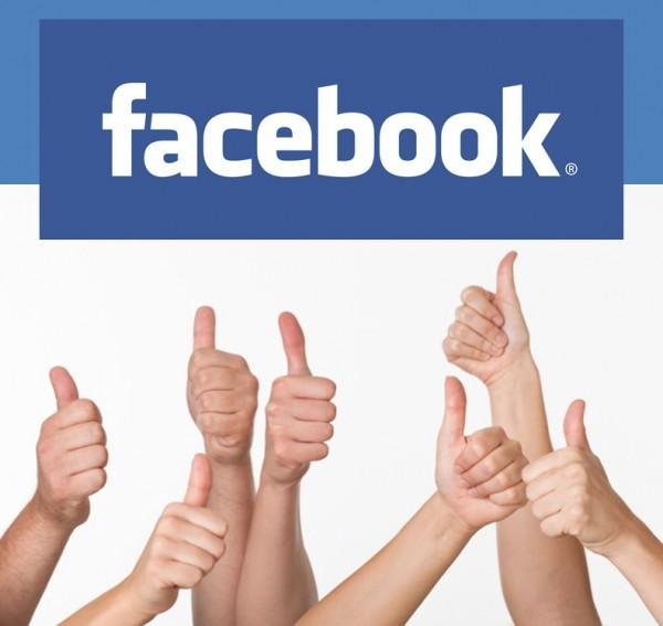 Cómo hacer una Fanpage y cómo conseguir likes gratis