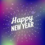 ¡FELIZ AÑO NUEVO 2014!