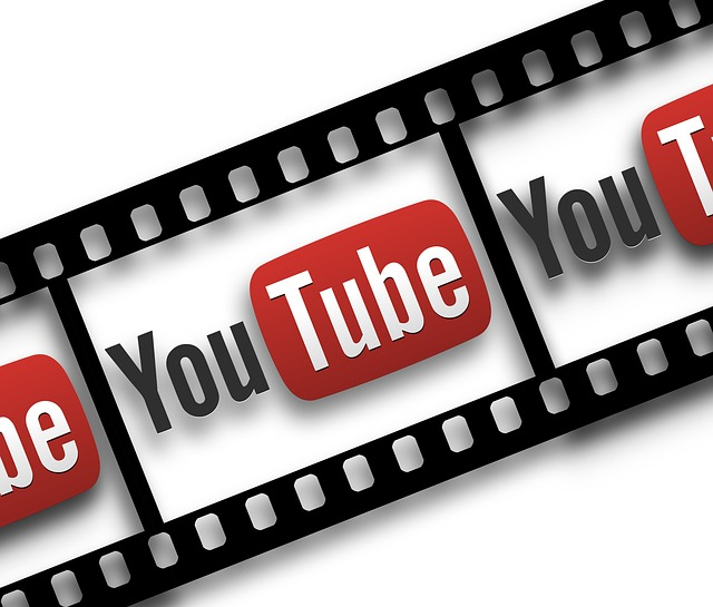 Youtube: El poder de una red social