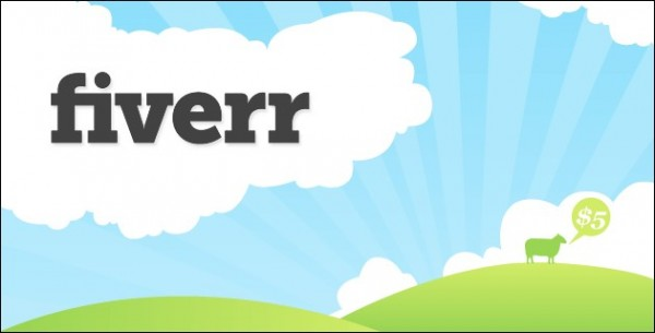 ¿Qué es Fiverr y por qué te interesa si eres emprendedor?