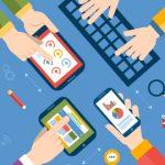 ganar-dinero-con-una-app-1