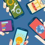 ganar-dinero-con-una-app-2