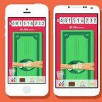 ganar-dinero-con-una-app-4
